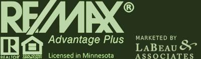 ReMax - LaBeau & Associates